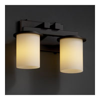 justice-design-fusion-bathroom-lights-fsn-8772-10-opal-dbrz