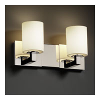 justice-design-fusion-bathroom-lights-fsn-8922-10-opal-crom