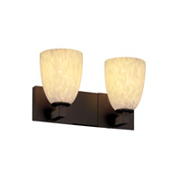 justice-design-fusion-bathroom-lights-fsn-8922-18-drop-dbrz