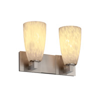 justice-design-fusion-bathroom-lights-fsn-8922-28-drop-nckl