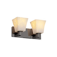 justice-design-fusion-bathroom-lights-fsn-8922-40-drop-blkn