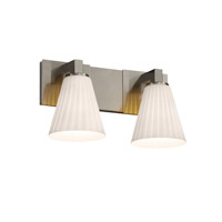 justice-design-fusion-bathroom-lights-fsn-8922-50-rbon-nckl
