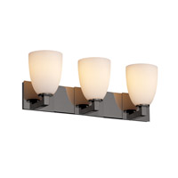 justice-design-fusion-bathroom-lights-fsn-8923-18-opal-blkn