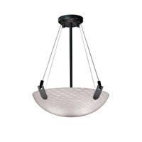 justice-design-fusion-pendant-fsn-9621-35-weve-mblk