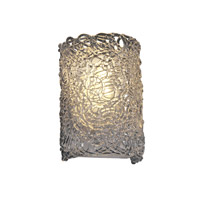 justice-design-veneto-luce-outdoor-wall-lighting-gla-5542w-lace-crom