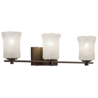 Veneto Luce 3 Light 25 inch Vanity Light Wall Light