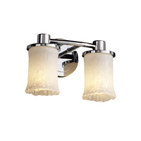 justice-design-veneto-luce-bathroom-lights-gla-8512-16-whtw-crom