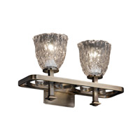 justice-design-veneto-luce-bathroom-lights-gla-8562-56-clrt-abrs