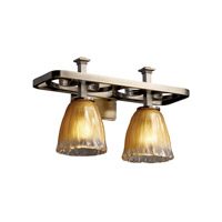 justice-design-veneto-luce-bathroom-lights-gla-8562-56-gldc-abrs