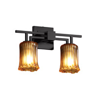 justice-design-veneto-luce-bathroom-lights-gla-8702-16-ambr-mblk