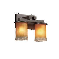 justice-design-veneto-luce-bathroom-lights-gla-8772-16-gldc-dbrz