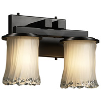 justice-design-veneto-luce-bathroom-lights-gla-8772-16-wtfr-mblk