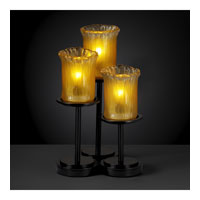 justice-design-veneto-luce-table-lamps-gla-8797-16-gldc-mblk
