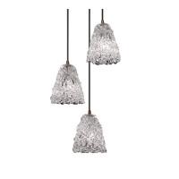 justice-design-veneto-luce-pendant-gla-8818-18-lace-dbrz