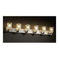 justice-design-veneto-luce-bathroom-lights-gla-8926-16-clrt-nckl