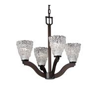 justice-design-veneto-luce-chandeliers-gla-8970-18-lace-dbrz