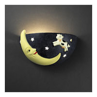 Justice Design Kids Room Cow Jumping Over Moon KID-3330