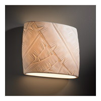 Justice Design PNA-8855-BANL Signature 2 Light 12 inch ADA Wall Sconce Wall Light PNA-8855-BANL_2.jpg thumb