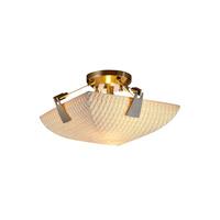 justice-design-porcelina-semi-flush-mount-pna-9630-25-chkr-nckl