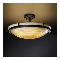 justice-design-porcelina-semi-flush-mount-pna-9682-35-wave-dbrz