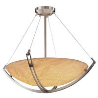 justice-design-porcelina-pendant-pna-9721-35-bmbo-nckl