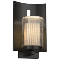 Justice Design Limoges Outdoor Wall Lights