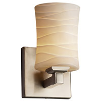 Justice Design Limoges Regency Wall Sconces