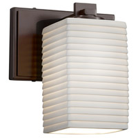 Limoges 1 Light 7 inch Wall Sconce Wall Light