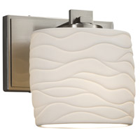 Limoges 1 Light 7 inch ADA Wall Sconce Wall Light