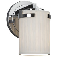 Limoges 1 Light 5 inch Wall Sconce Wall Light