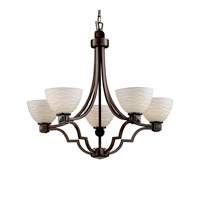 justice-design-limoges-chandeliers-por-8500-35-wave-dbrz