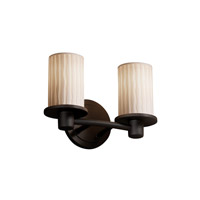 justice-design-limoges-bathroom-lights-por-8512-10-wfal-mblk