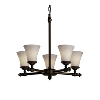 justice-design-limoges-chandeliers-por-8520-20-leaf-dbrz