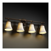 justice-design-limoges-bathroom-lights-por-8524-20-plet-dbrz
