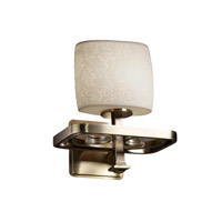 justice-design-limoges-sconces-por-8561-30-leaf-abrs