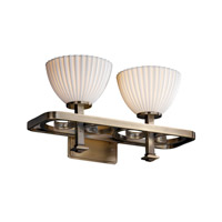 justice-design-limoges-bathroom-lights-por-8562-35-plet-abrs