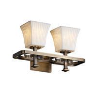 justice-design-limoges-bathroom-lights-por-8562-40-wfal-abrs