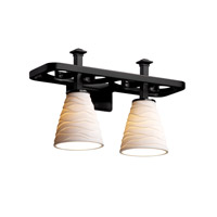 justice-design-limoges-bathroom-lights-por-8562-50-wave-mblk
