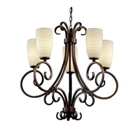justice-design-limoges-chandeliers-por-8570-28-wave-dbrz