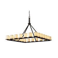 justice-design-limoges-chandeliers-por-8616-15-wave-dbrz