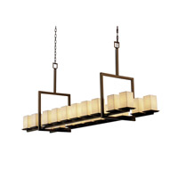 justice-design-limoges-chandeliers-por-8617-15-wave-dbrz