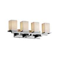 justice-design-limoges-bathroom-lights-por-8674-15-wave-crom