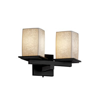 justice-design-limoges-sconces-por-8680-15-leaf-mblk