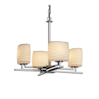 justice-design-limoges-chandeliers-por-8700-30-wave-crom