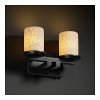 justice-design-limoges-bathroom-lights-por-8772-10-leaf-mblk