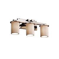 justice-design-limoges-bathroom-lights-por-8773-10-plet-crom