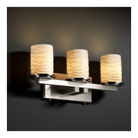 justice-design-limoges-bathroom-lights-por-8773-10-wave-nckl