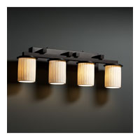 justice-design-limoges-bathroom-lights-por-8774-10-wfal-dbrz