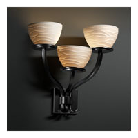 justice-design-limoges-sconces-por-8783-35-wave-mblk