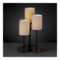 justice-design-limoges-table-lamps-por-8797-10-chkr-dbrz